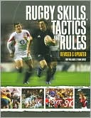 download Rugby Skills, Tactics and Rules book