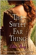 The Sweet Far Thing (Gemma Doyle Series #3)