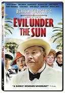 Evil under the Sun with Peter Ustinov