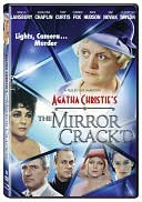 The Mirror Crack'd with Angela Lansbury
