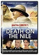Death on the Nile with Peter Ustinov