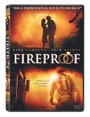 Fireproof with Kirk Cameron