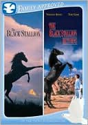 Black Stallion/Black Stallion Returns