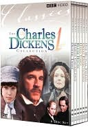 Charles Dickens: Collection 1