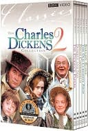 Charles Dickens: Collection 2