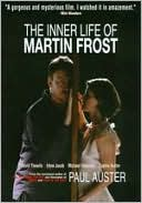 The Inner Life of Martin Frost with David Thewlis