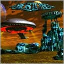 Greatest Hits [Epic/Legacy] by Boston: CD Cover