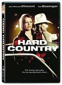Hard Country with Jan-Michael Vincent