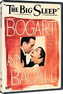 The Big Sleep with Humphrey Bogart