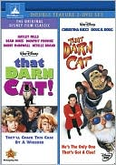 That Darn Cat (1965 &amp; 1996)