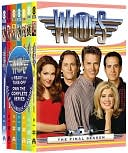 Wings: Complete Series