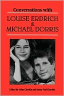 download Conversations with Louise Erdrich and Michael Dorris book