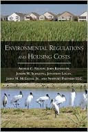download Environmental Regulations and Housing Costs book