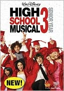 High School Musical 3 - Senior Year with Zac Efron