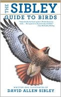 National Audubon Society by NATIONAL AUDUBON SOCIETY: Book Cover