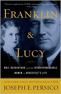 download franklin and <b>lucy</b> : mrs. rutherfurd and the other remar