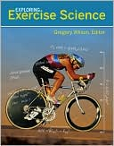 download Exploring Exercise Science book