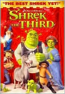 Shrek the Third with Mike Myers