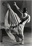Martha Graham - Dance On Film with Martha Graham