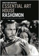 Rashomon with Toshiro Mifune