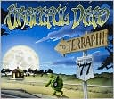 To Terrapin: Hartford '77 by Grateful Dead: CD Cover