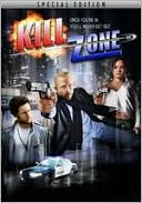 Kill Zone with Brandon Chase
