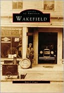 download Wakefield, Rhode Island (Images Of America Series) book
