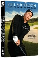 Phil Mickelson: Secrets of the Short Game with Phil Mickelson