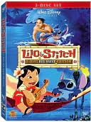 Lilo &amp; Stitch with Daveigh Chase