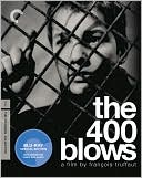 The 400 Blows with Jean-Pierre Laud