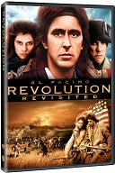 Revolution with Al Pacino