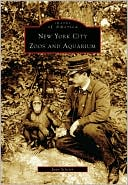 download New York City Zoos and Aquarium book