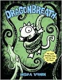 Dragonbreath (Dragonbreath Series #1)