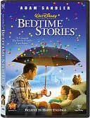Bedtime Stories with Adam Sandler