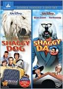Shaggy d.a./Shaggy Dogg