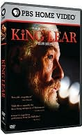 King Lear with Ian McKellen