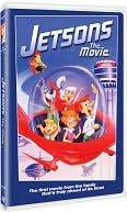 Jetsons: The Movie with George O'Hanlon
