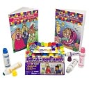 Do-A-Dot Art Fantasy Fun by Do-A-Dot Art: Product Image
