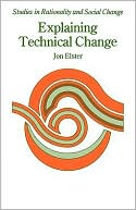 download Explaining Technical Change : A Case Study in the Philosophy of Science book