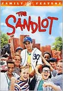The Sandlot with Tom Guiry