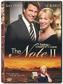 The Note II: Taking a Chance on Love with Ted McGinley