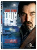Jesse Stone - Thin Ice with Tom Selleck