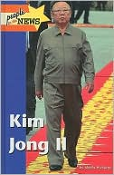 download Kim Jong Il book