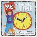 download Fractions, Decimals & Percents Grade 4 (Practice Makes Perfect Series) book
