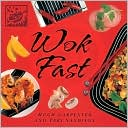 download Wok Fast book