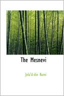 download the mesnevi