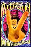 download Taking Woodstock book