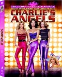 Charlie's Angels - Season 4 with Jaclyn Smith