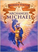 download Archangel Michael Oracle Cards : A 44-Card Deck and Guidebook book