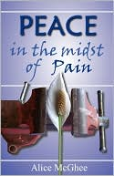 download Peace In The Midst Of Pain book